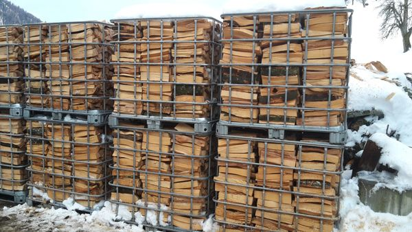 Brennholz Buche 50 cm