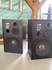 Lautsprecher 3-Wege-Lautsprecher