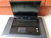 TOP Angebot HP Omen Laptop