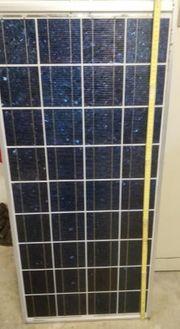 Photovoltaikmodul