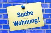 Suche 2 Zimmer Wohnung Feldkirch