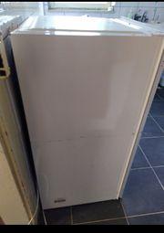 Kleinen Kühlschrank