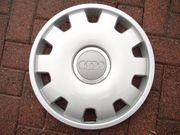 Audi A4 Cabrio 4 neue