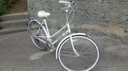 City-Bike 26 Zoll