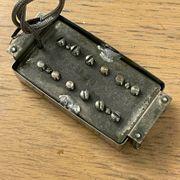 Fender Humbucker