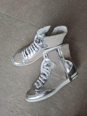 Sneaker Bogner