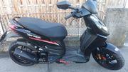 Derbi Variant 50 Sport 7900