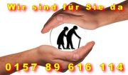 Seniorenumzug Haushaltsauflösung Wuppertal Remscheid Solingen