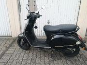 Roller Rimini 50