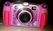 Kamera Kidizoom Duo