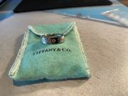Tiffany und Co Ring