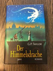 Buch Der Himmelsdrache