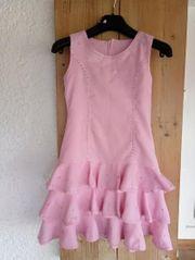 Sommerkleid von Lupido Kids Größe