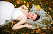Fotograf Hochzeit WeddingVideo FilmKameramann