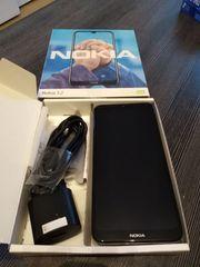 verkaufe Nokia 3 2 dual
