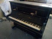 geldspielautomat klaviere
