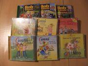 Hörspiel CD s für Kinder