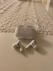 apple airpods pro 3 Generation