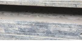 Schalung Doka Framax 51 Stück: Kleinanzeigen aus Hüttisheim Humlangen - Rubrik Handwerk, gewerblich