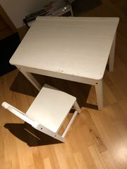 Ikea Kindertisch Sundvik