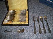 Silberbesteck smalcalda 90 12xKuchengb 1
