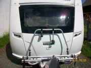 Wohnwagen Fendt Bianco 465 AKTIV