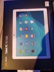 JayTech Tablet PC