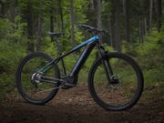 Trek E-Bike Powerfly 5