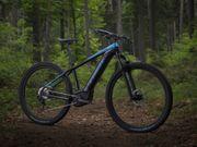 Trek E-Bike Powerfly 5
