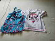 Babykleidung 56-80