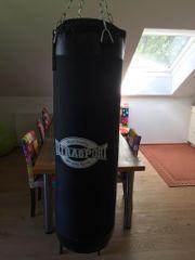 Ultrasport Boxsack