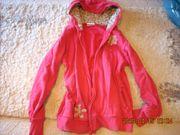 Kleidung für Mädchen Größe 140-156