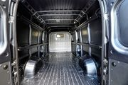 Umzüge Transporte Entsorgung Entrümpelung Keller