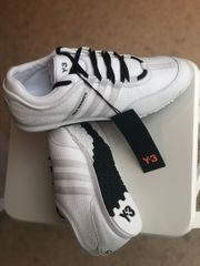 Adidas Accessoires In Bekleidungamp; Günstig Kaufen Cadolzburg QtshCdr