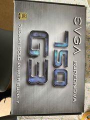 Netzteil Eva 750 G3