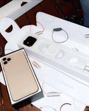 Apple Iphone 11pro max apple