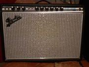 Fender Custom 68 Deluxe Reverb