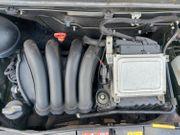 5 Gang Getriebe Mercedes A-Klasse