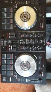 ddj sb2 pioneer DJ Controller