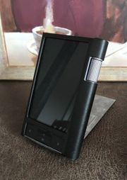 Astell Kern Kann Portable High