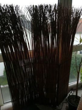 Bambus in Dreieich Haushalt & Möbel gebraucht und neu