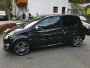 Renault Twingo RS CUP Edition