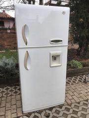 Gebrauchter LG Kühl Gefrierschrank