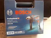 Professional Bosch 600w Schlagbohrer