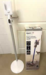 DYSON V11 Absolute Staubsauger in