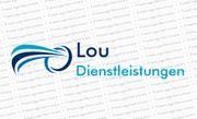 Lou Dienstleistungen Ihr Allrounder