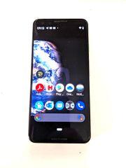 Google Pixel 3a Smartphone