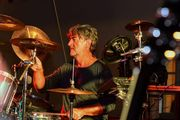 Drummer sucht Coverband