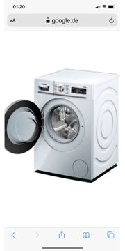 Waschmaschine Siemens WM14W5FCB 9 Kg