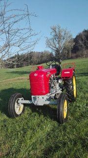 Verkaufe Steyr T84 18er